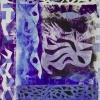 Violet Affinity