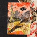 DisintegrateDismemberDivergence-KTAcopy_edited-1