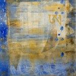 Meditations-on-Samsara7-copy
